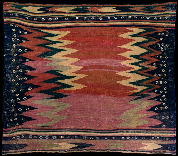 344 Best Images About Weaving. On Pinterest
