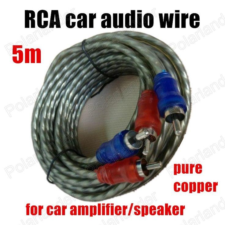 17 best ideas about car audio amplifier on pinterest | audio, Wiring diagram