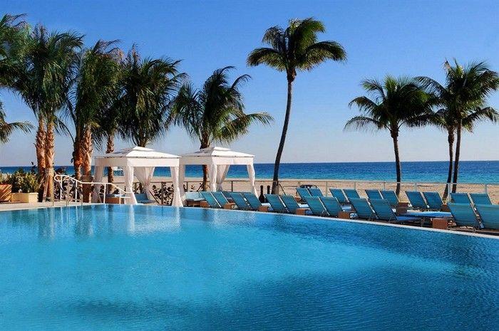 Former Yankee Clipper is now B Ocean Resort - Hotel Interior Designs http://hotelinteriordesigns.eu/the-former-yankee-clipper-now-b-ocean-resort-gets-a-2016-upgrade/ #best #resort #luxury #hotel @boceanresort
