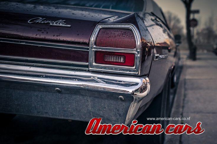 www.american-cars.co.nf