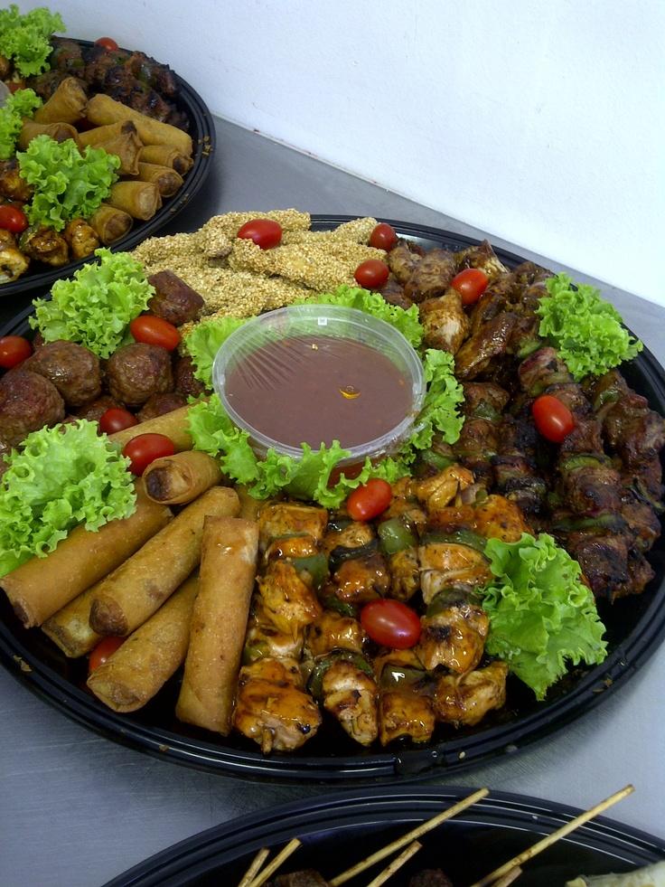 #platters #gourmet #food #180degrees #catering