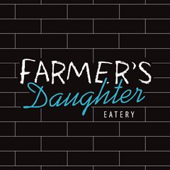 The offspring of @FARMHOUSE tavern... Now open at 1588 Dupont. For resos call 416-546-0626