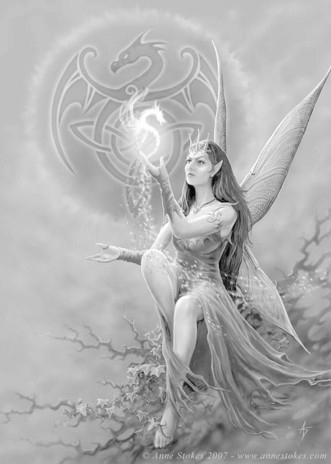 183 best images about coloring greyscale on pinterest Grayscale coloring books for adults