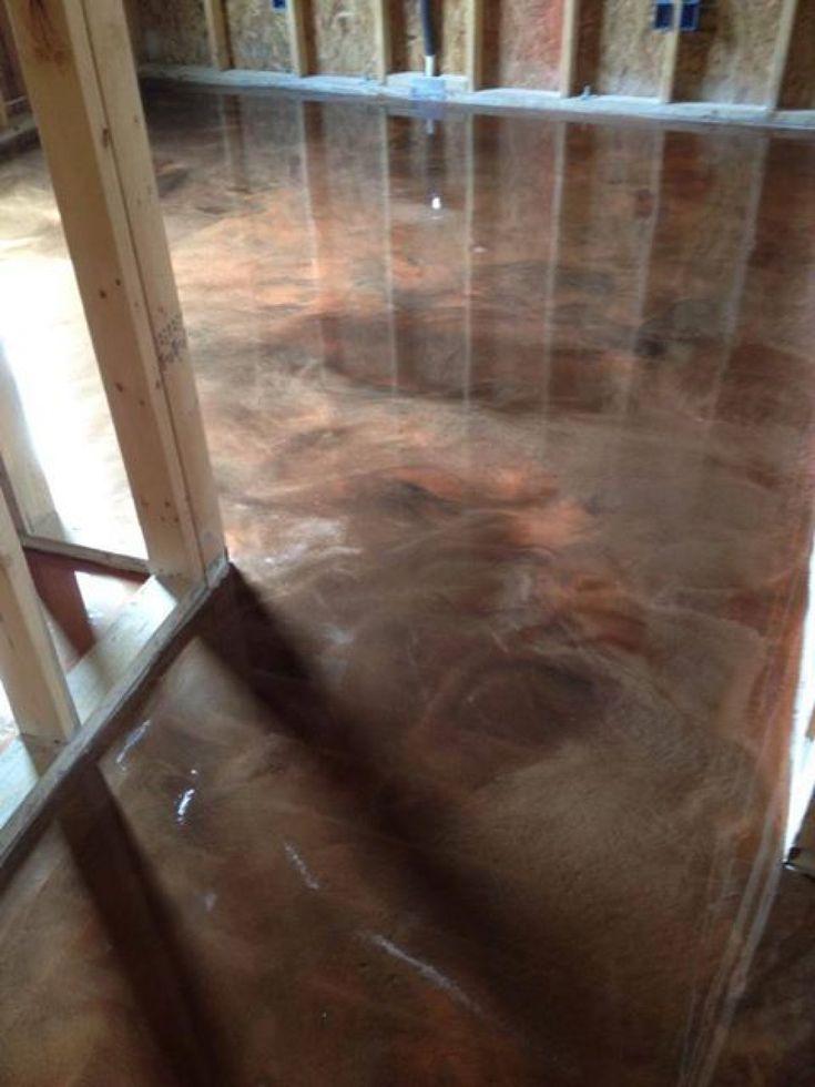 96 Best Louisiana Decorative Concrete Contractors Images