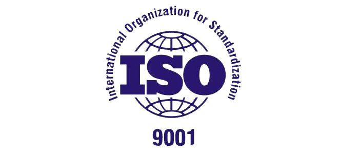 ISO 9001 Belgeli İngilizce Kursu ve Dil Okulu