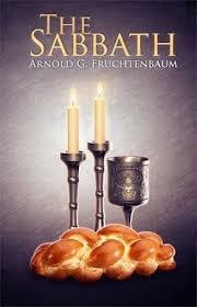 The sabbath book