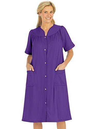 Long Dress Coats Walmart