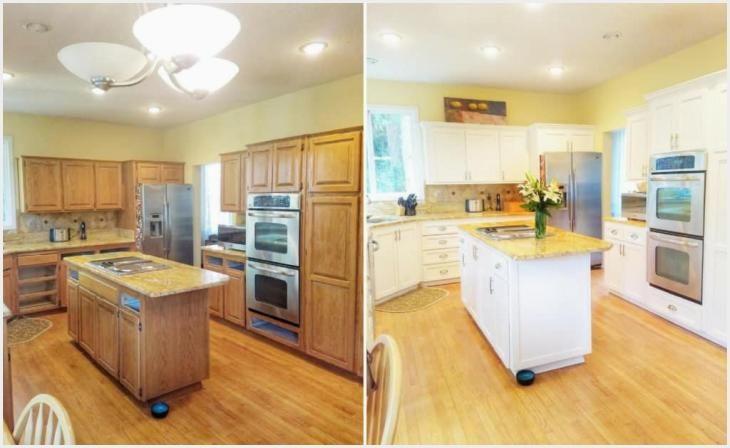 574 Kitchen Cabinets Tallahassee Ideas