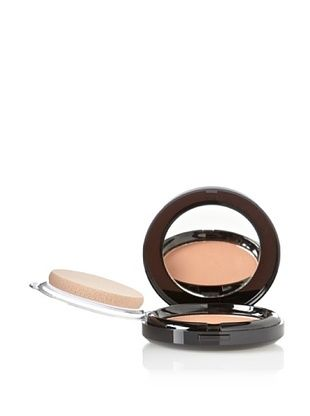 47% OFF AVANI Mineral Pressed Blush, MBP6