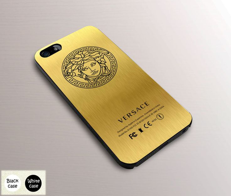 coque iphone 6 plus versace