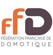En quoi la RT 2012 apporte des changements pour la domotique. http://www.batilogis.fr/dossiers/en-quoi-la-rt-2012-apporte-des-changements-pour-la-domotique_11.html
