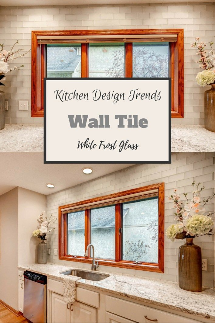 kitchen wall tiles design  ideas about kitchen wall tiles design on pinterest wall tiles design kitchen wall tiles and kitchen tile designs
