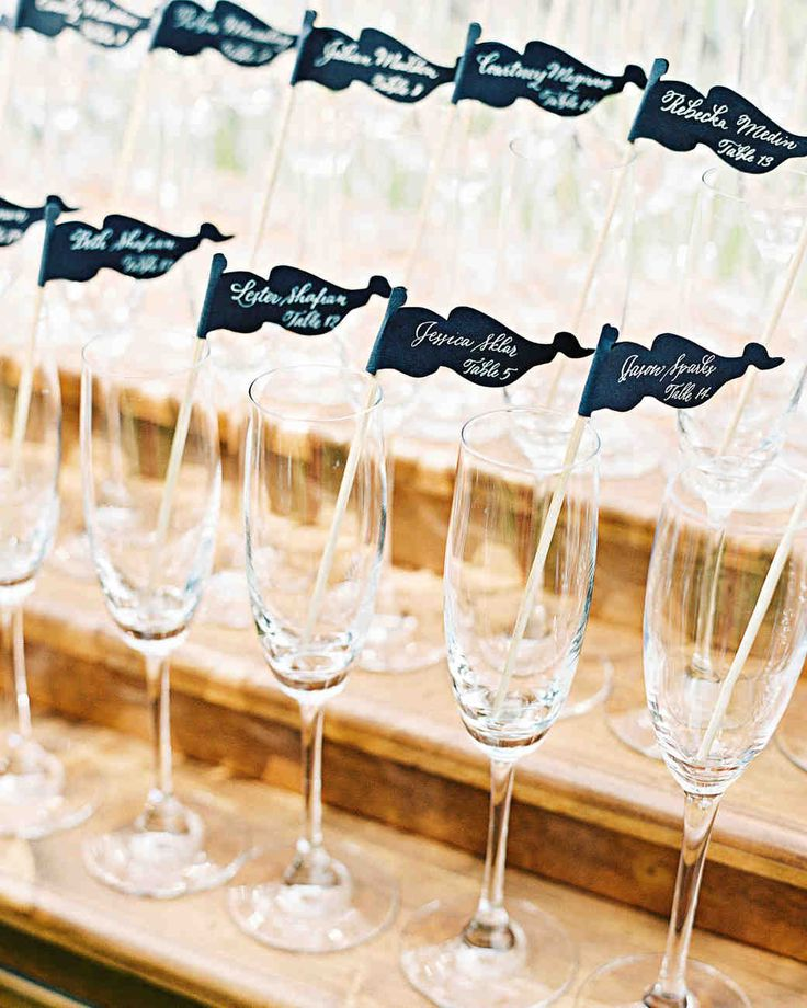 1000+ Images About Wedding Cocktail Ideas On Pinterest