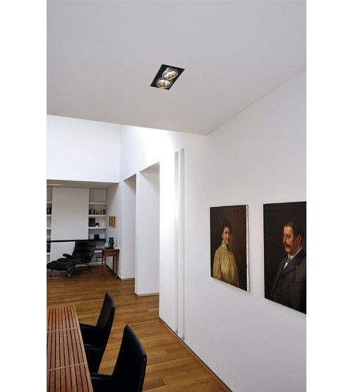 1000+ images about Project fotos Luxar on Pinterest  Lighting design ...