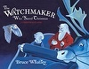 The Watchmaker Who Saved Christmas | Bruce Whatley