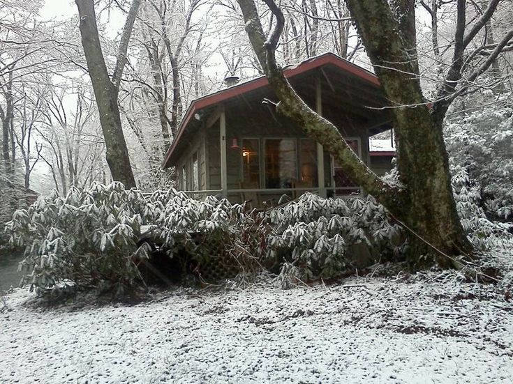 Best 25 Cabins In Boone Nc Ideas On Pinterest Cabin