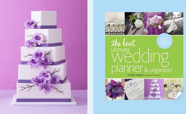Best 25 Wedding Planning Binder Ideas On Pinterest: Best 25+ Wedding Knot Ideas On Pinterest