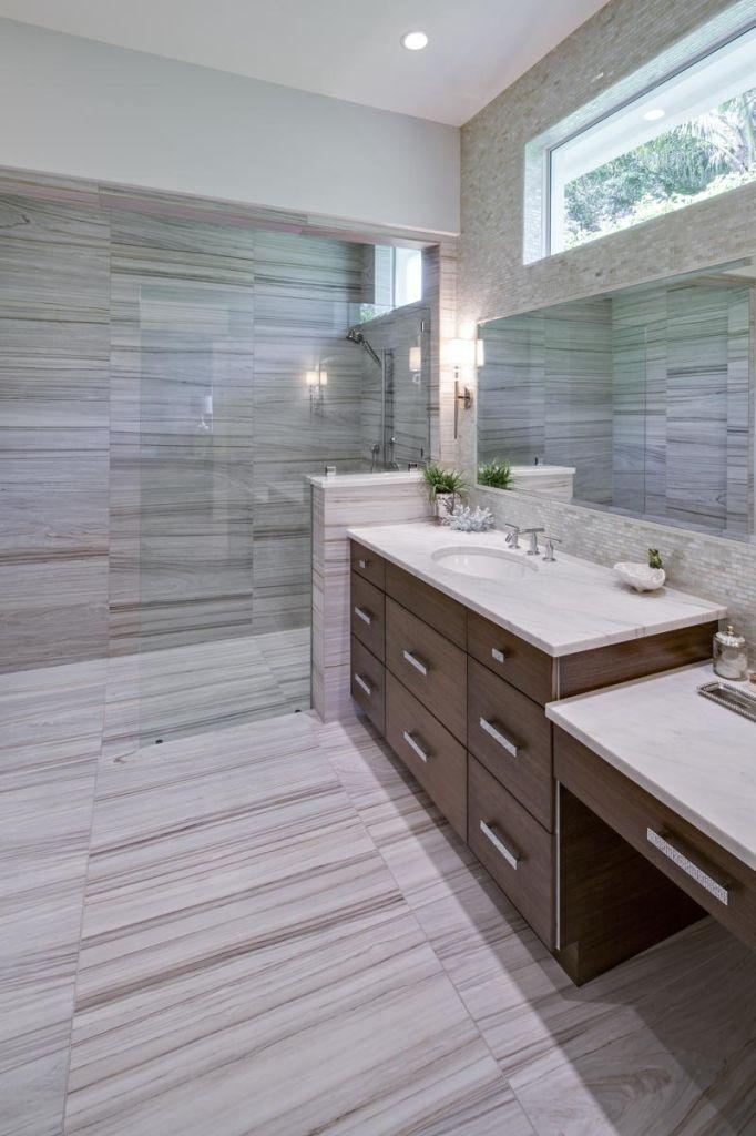 Bathroom Mirrors Naples Fl 98 best naples florida | coastal contemporary images on pinterest