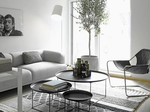 tables fat fat b b italia new apartment inspiration pinterest b b italia italia and tables. Black Bedroom Furniture Sets. Home Design Ideas