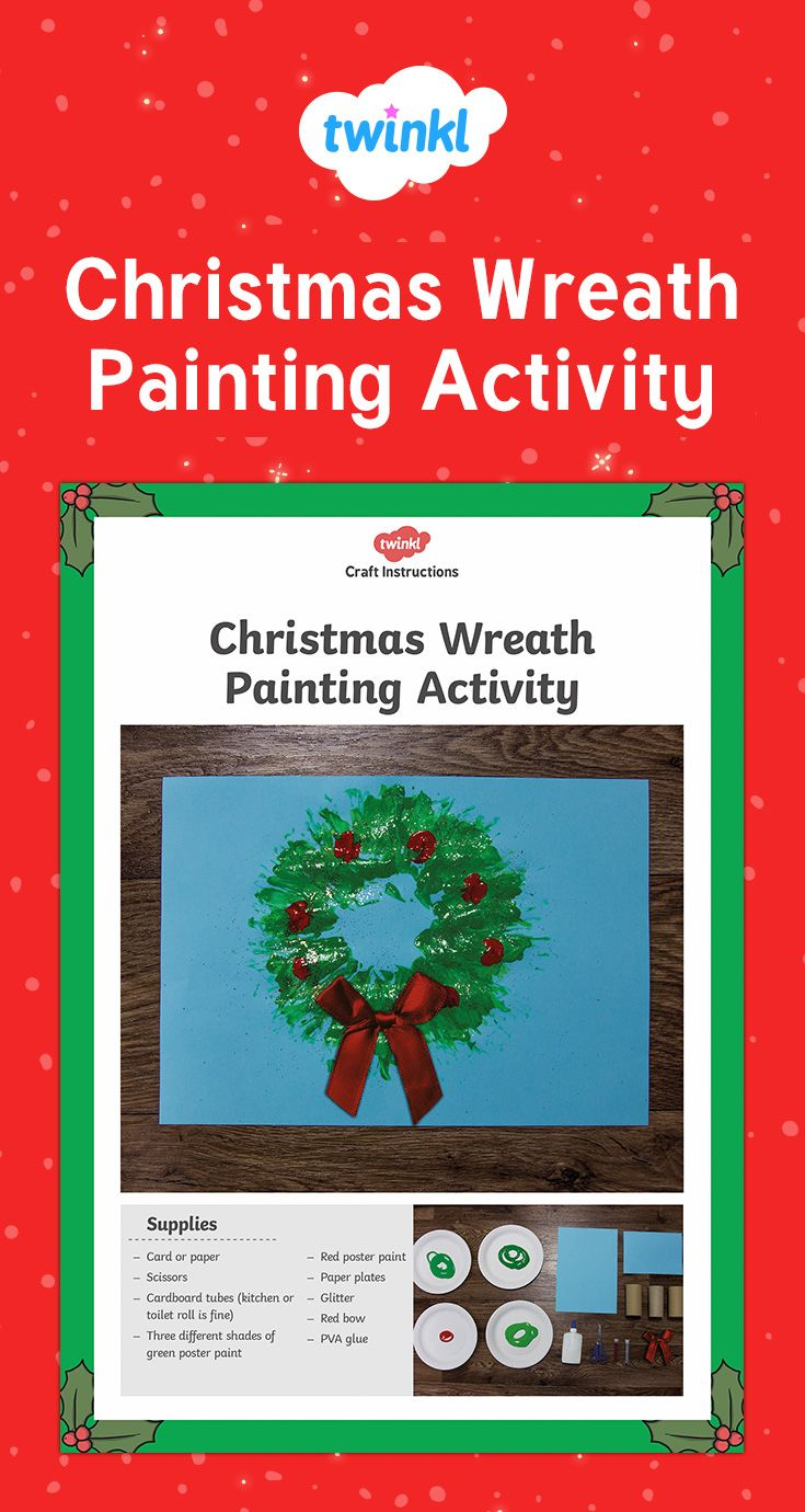 55 best Christmas images on Pinterest | Christmas math, Coloring and ...
