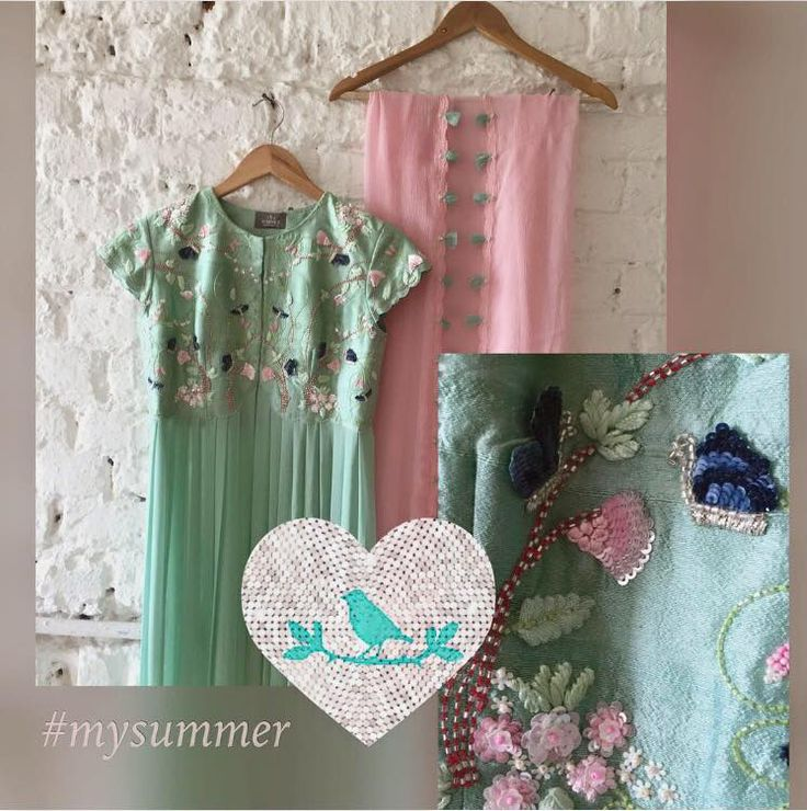 Summer By Priyanka Gupta. Contact : 098990 70899.  05 September 2016