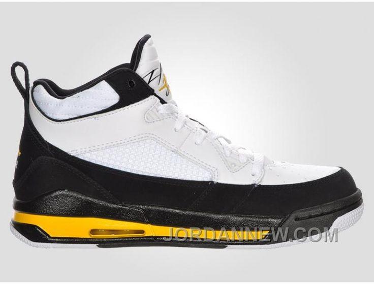http://www.jordannew.com/jordan-flight-9-mens-basketball-shoes-white-black-varsity-maize-a21028-top-deals.html JORDAN FLIGHT 9 MENS BASKETBALL SHOES WHITE BLACK VARSITY MAIZE A21028 TOP DEALS Only $171.00 , Free Shipping!
