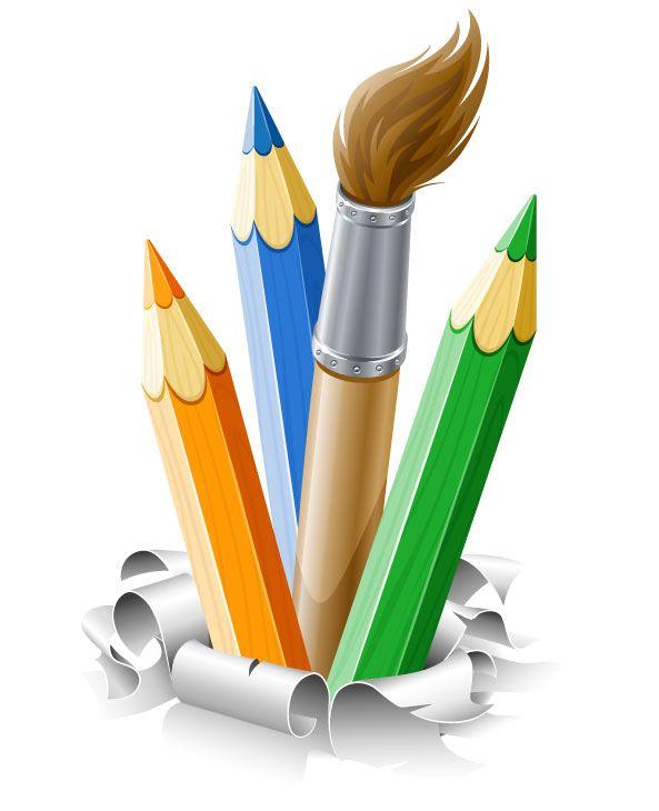Dibujos para imprimir y dibujos para colorear on line. Colorea tus personajes de dibujos de tus series favoritas: Peppa Pig, Monster High, Ben 10, Phineas y Ferb