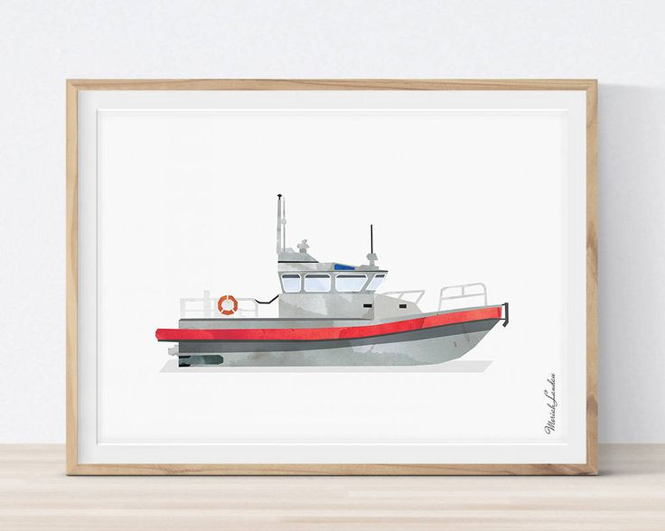 Coast guard boats on Pinterest | Coast guard ships, Coast ...