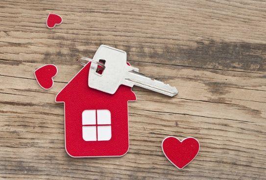 Huis bezichtigen? Wij hebben een aantal tips voor je op een rijtje gezet, zo vind jij jouw ware woning in een handomdraai. http://blog.eyeopen.nl/huis-kopen/huis-bezichtigen-speeddaten-101