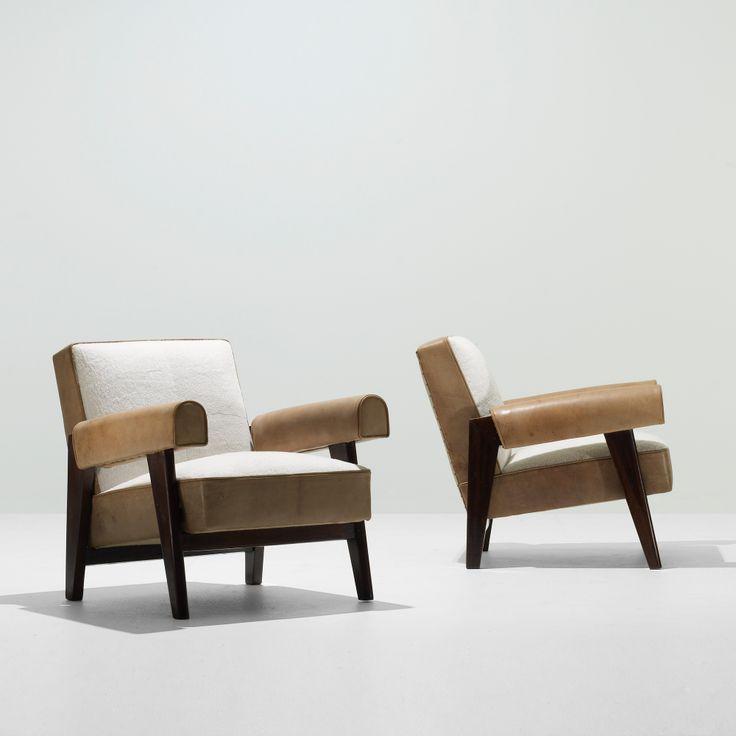 Le Corbusier Sofa Modern Architecture In 2020 Modernist Furniture Furniture Furniture Design