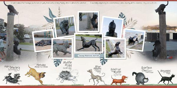 Layout by kotare using Sea by Scrapbird Designers collab https://scrapbird.com/kits-c-446/scrapbird-collab-c-446_113/sea-p-18647.html