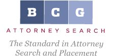 http://www.bcgsearch.com/article/60732/Off-the-Record-Interview-Tips-from-Law-Firm-Interviewers/