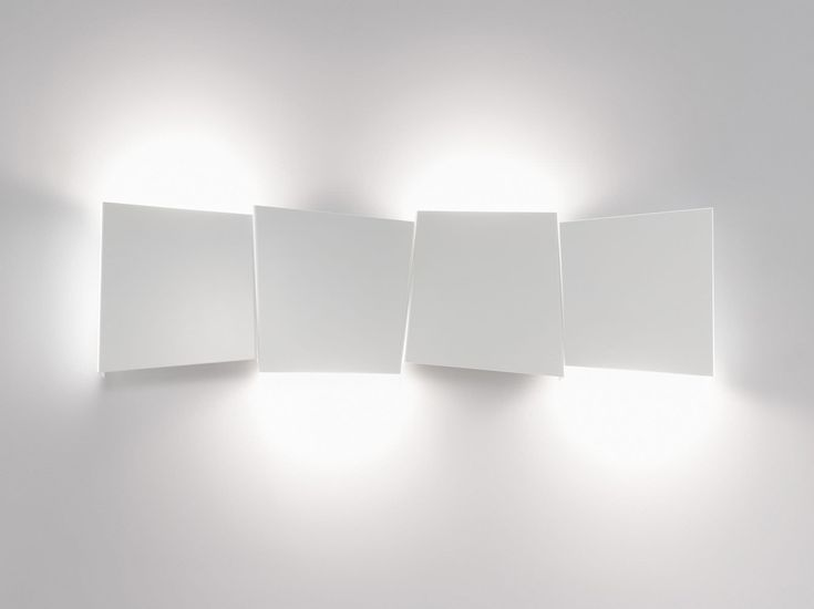 44 best Luminaires images on Pinterest