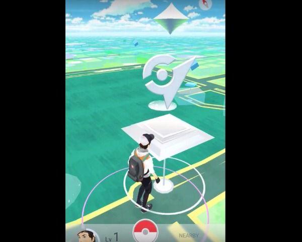 Pokemon Go Release Date Delayed After Leaked Pokemon Go Beta Gameplay? - http://www.morningledger.com/pokemon-go-release-date-delayed-leaked-pokemon-go-beta-gameplay/1368725/