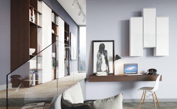 Szynaka Meble, moderní nábytek pro útulný domov   Bonami