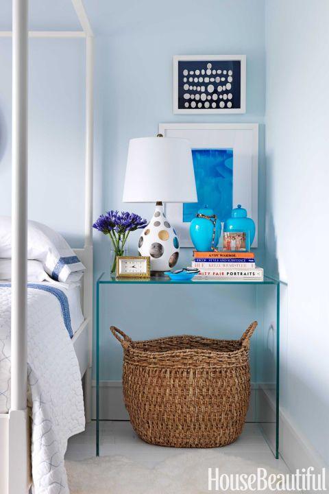 127 Best Paint Colors Images On Pinterest | Interiors, White Paints And  Best Interior Paint