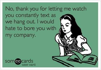 Funny Ecards – Hate to bore you | Funny Memes