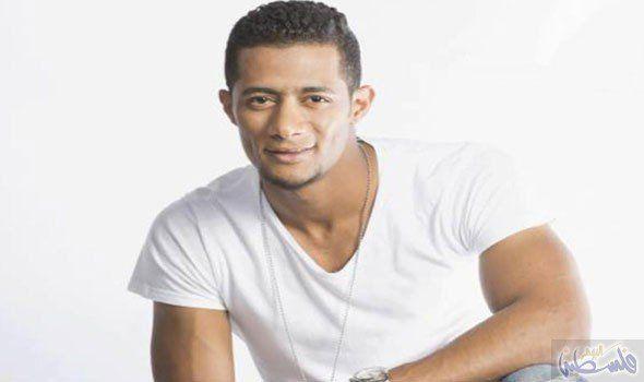 محمد رمضان يوضح أن Mens Tops Mens Tshirts White Undershirt