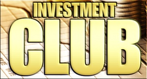 Investment Clubs: Are they worth it ?