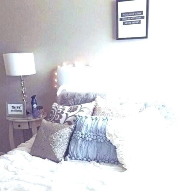 Cozy Bedroom Ideas Bed On Floor Ideas Tumblr Bedrooms Tumblr Britishteachcentre Org Source Coduripos Bedroom Ideas Pinterest Cozy Bedroom Relaxing Bedroom