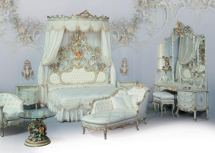 55 best images about Royal Italian Classic Furniture on Pinterest