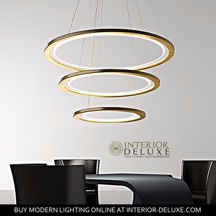 Interior Deluxe Modern Light Fixtures And Luxury Lighting