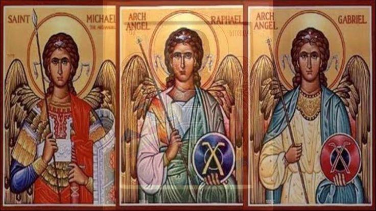 Aniele Boży Stróżu Mój