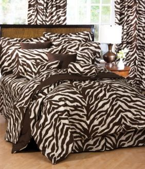 There is just anything about the stunning black and also white combination of zebra print that creates bedding look so deluxe. Uncover zebra bedding of all kinds just at zebraprintbeddingsets.com