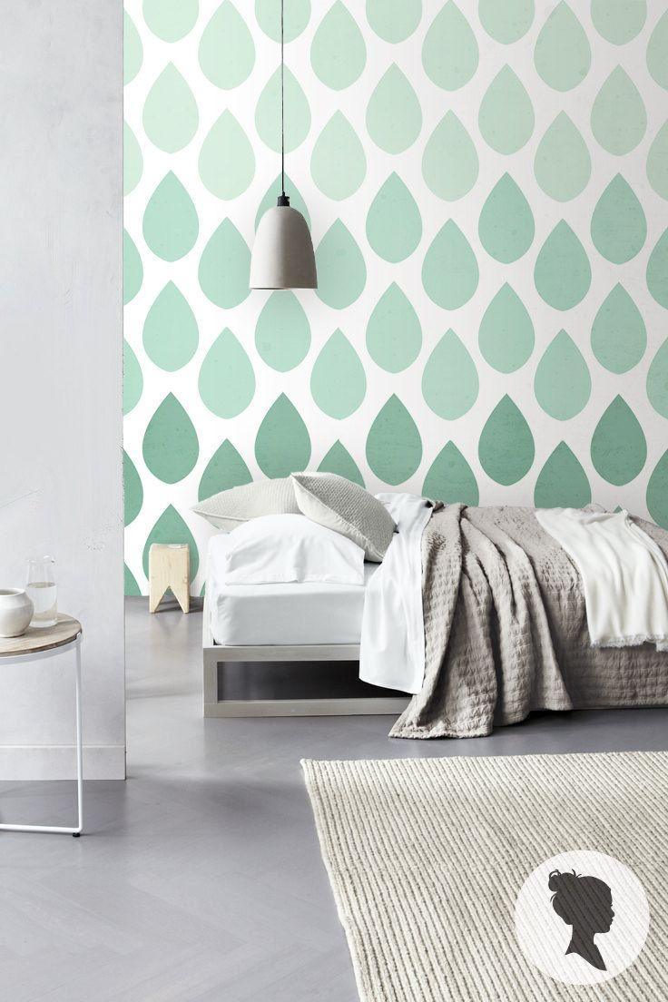 25 best ideas about vinyl wallpaper on pinterest for Self adhesive vinyl wallpaper