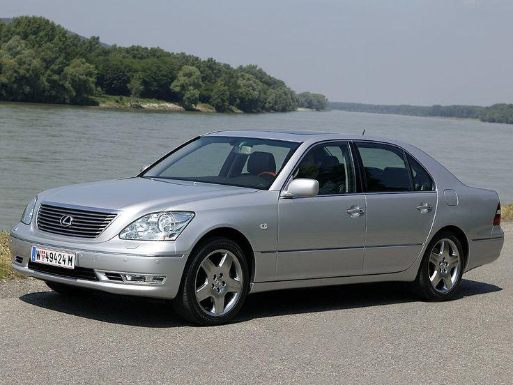 https://i.pinimg.com/736x/14/46/e7/1446e7d65a45c438ee5d920309a45d59--premium-cars-lexus-ls.jpg
