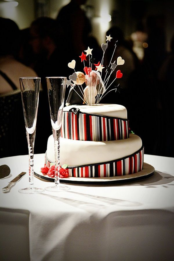 wedding cake funny ideas 1000 images about special wedding cakes inspiration on 22752