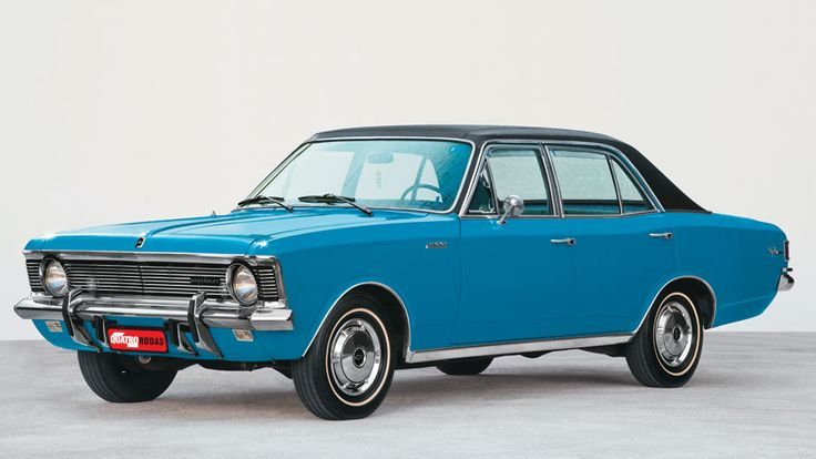 carros brasileiros antigos populares - Pesquisa Google
