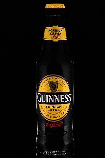 3/8 pack 14.9 oz. of Guiness pub draft for $34.75  Order online at http://www.garveywholesalebeverage.com/myAccount.php?ErrorMessage=