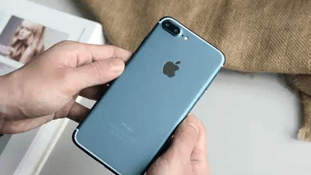 El iPhone 7 estaría plagado de defectos y de atrasos de producción